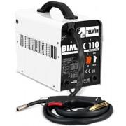 Aparat sudura Telwin BIMAX 110 AUTOMATIC, 230V