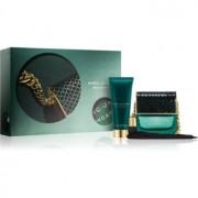 Marc Jacobs Decadence lote de regalo III. eau de parfum 50 ml + gel de ducha 75 ml