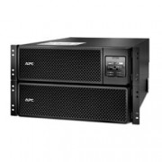 APC SMART-UPS SRT 10000VA RM 230V 6U