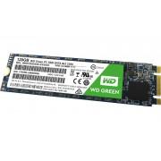 Western Digital WD Green 120GB M.2 SSD 2280