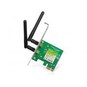 TP-LINK Adaptador Wi-Fi TP-LINK TL-WN881ND (N300)