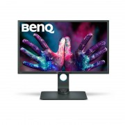 "BenQ PD3200U 32"" 4K Ultra HD LED IPS"