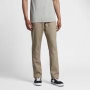 Nike SB Flex Icon Herrenhose - Khaki