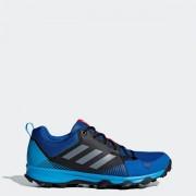 Adidas Férfi Utcai cipő Terrex Tracerocker BC0439