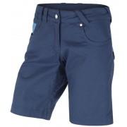 Női rövidnadrág Rafiki Caye majolika blue