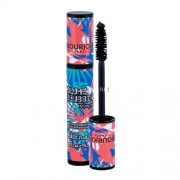 Bourjois Paris Mascara Volume Clubbing 9ml Спирала за Жени Нюанс - Ultra Black