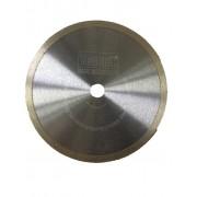 Disc diamantat pentru gresie si faianta 125×1.4×22.2mm, Technik DDC_125x10