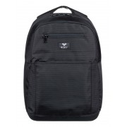 ROXY - ruksak HR Y ARE TXD black Velikost: UNI