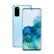 Samsung GALAXY S20 5G 128 GB (blauw)