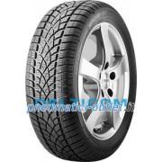 Dunlop SP Winter Sport 3D DSROF ( 245/45 R18 100V XL *, runflat )