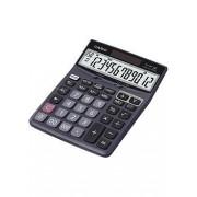 Casio Bordsräknare DJ-120D