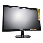 PROXE Monitor Lcd 18,5'' Per Kit Videosorveglianza Con Cavo Incluso