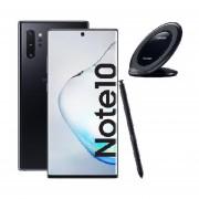 Celular Samsung Galaxy Note 10 Nacional 8GB RAM + 256GB + Cargador