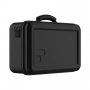PolarPro DJI Mavic 2 Pro/Zoom Rugged Case