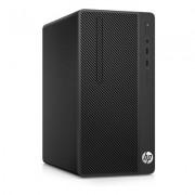 HP 290 G1 MT (1QN05EA)