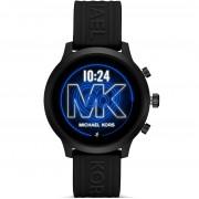 Smartwatch Michael Kors MKT5072 MKGO Zegarek MK Access >> GRATIS WYSYŁKA DHL | GRATIS ZWROT DO 365 DNI!! | 100% ORYGINAŁ!!