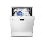 ELECTROLUX Lave vaisselle 13 couverts ELECTROLUX ESF5514LOW