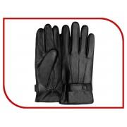 Теплые перчатки для сенсорных дисплеев Xiaomi Mi Qimian Touch Gloves XL Men