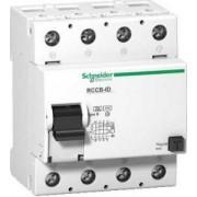 Id 4P 80A 300Ma B 16761 - Schneider Electric
