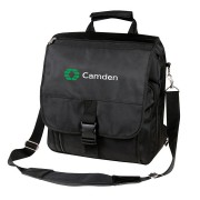 Grace Conference Backpack Bag G3815