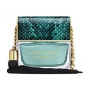 Marc Jacobs Divine Decadence Woda perfumowana 50ml spray TESTER