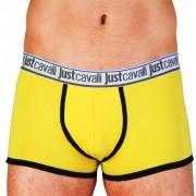 Just Cavalli boxerky