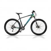 """Планинско колело Cross Xtreme 29"""""""