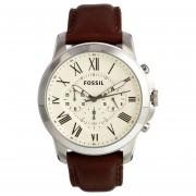 Reloj Fossil Modelo: FS4735