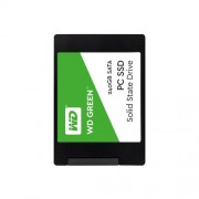 240GB WD Green PC SSD 2.5 SATA Western Digital WDS240G1G0A
