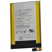 Blackberry Q5 2180 mAh Battery