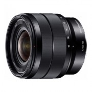 SONY 10-18mm SEL f/4 OSS