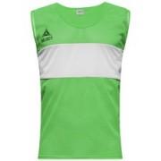 Select Trainingshesje Standard Groen