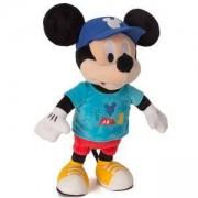 Интерактивна играчка IMC, Mickey Mouse моят приятел