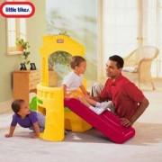 Катерушка с пързалка, Little Tikes, 320137