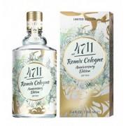 4711 Maurer & Wirtz 4711 Remix cologne 100 ml