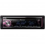 Autoestereo MP3, USB, AUX AM/FM PIONEER DEH-X6850BT