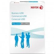 Hartie A4, 80 g/mp, 500 coli/top, XEROX Business
