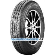Barum Brillantis ( 175/80 R14 88T WW 20mm )