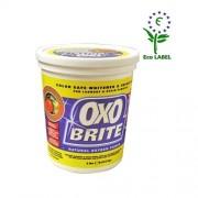 OXO Brite-inalbitor pentru rufe, fara clor