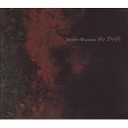 Scott Walker - Drift (0652637260328) (1 CD)