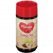 MILUPA Nutricia GmbH Milupa Bauchwohl-Tee