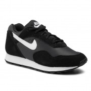 Обувки NIKE - Outburst AO1069 001 Black/White/Anthracite