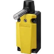 3SE5112-0LU22 - Scharnierschalter 40mm 3SE5112-0LU22 - Aktionspreis - 1 Stück verfügbar