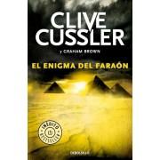 El Enigma del Fara�n / The Pharaoh's Secret, Paperback