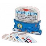 Melissa & Doug Smarty Pants - 1st Grade Card Set