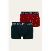 Polo Ralph Lauren - Боксерки (2-бройки)