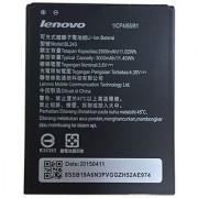 ORIGINAL LENOVO BATTERY FOR LENOVO K3 NOTE A7000 (BL243)2900mAh