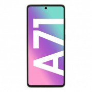 Samsung Galaxy A71 (A715F/DS) 128GB azul