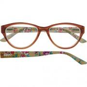 31ZPP24-200 Zippo brýle na čtení +2.0