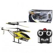 Color Baby Helicóptero Radio Control Swift 30 cm (varios modelos)